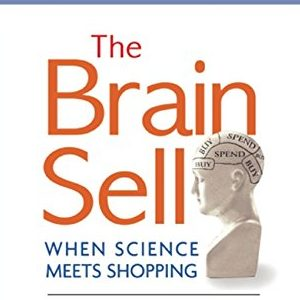 David Lewis – The Brainsell